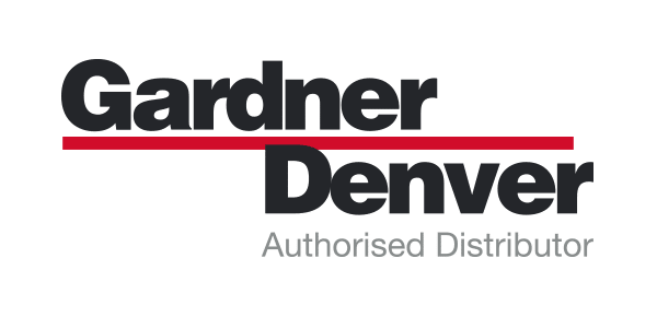 Gardner Denver Authorised Distributor