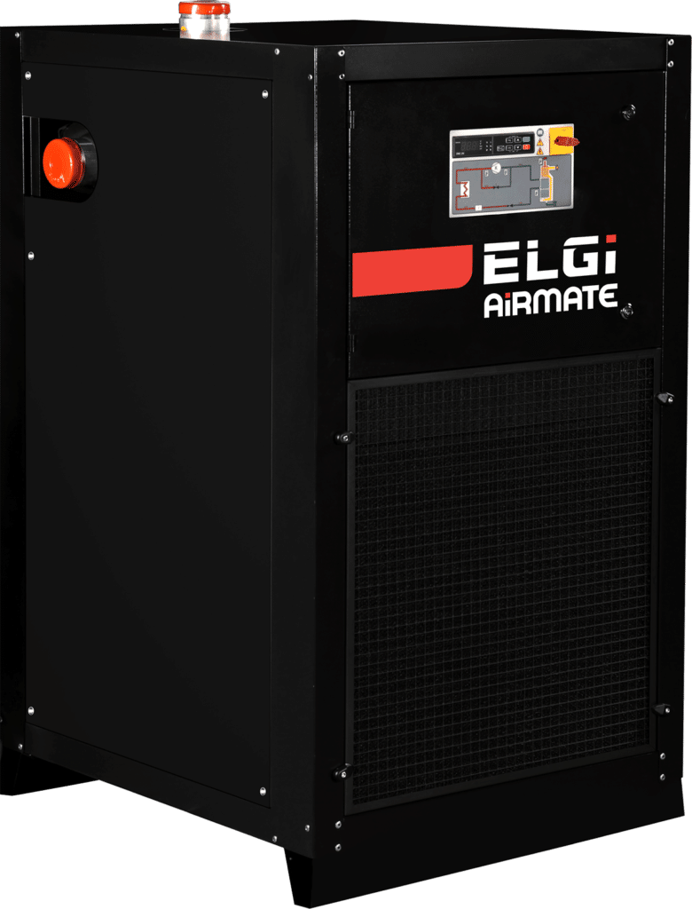 ELGi Airmate Refrigerant Air Dryer